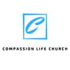 compassionlifechurch