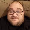 FatDaddyTony417