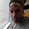 king i Sankofa