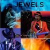 jewel1495793