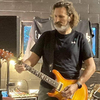 Guitar_Mark
