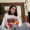 addiburton1999