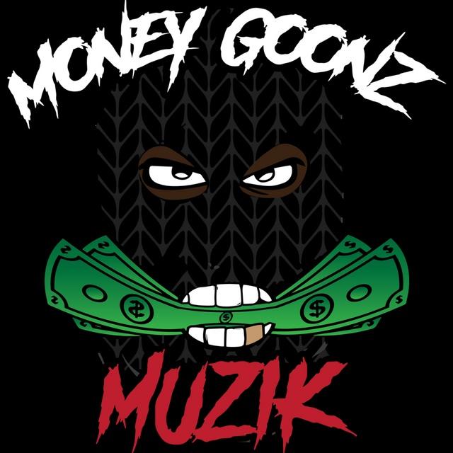 Money Goonz Muzik