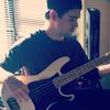 John_plays_guitar_and_bass