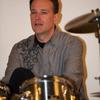 David Brady