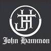 JohnHammon