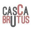 Casca Brutus