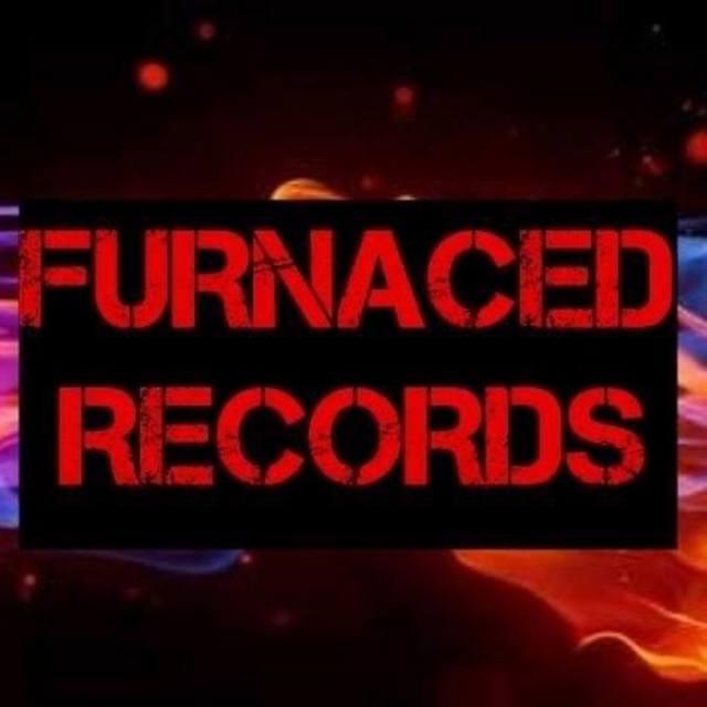 Furnaced Demos
