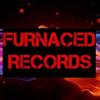 Furnaced99