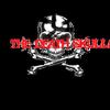TheDeathSkulls