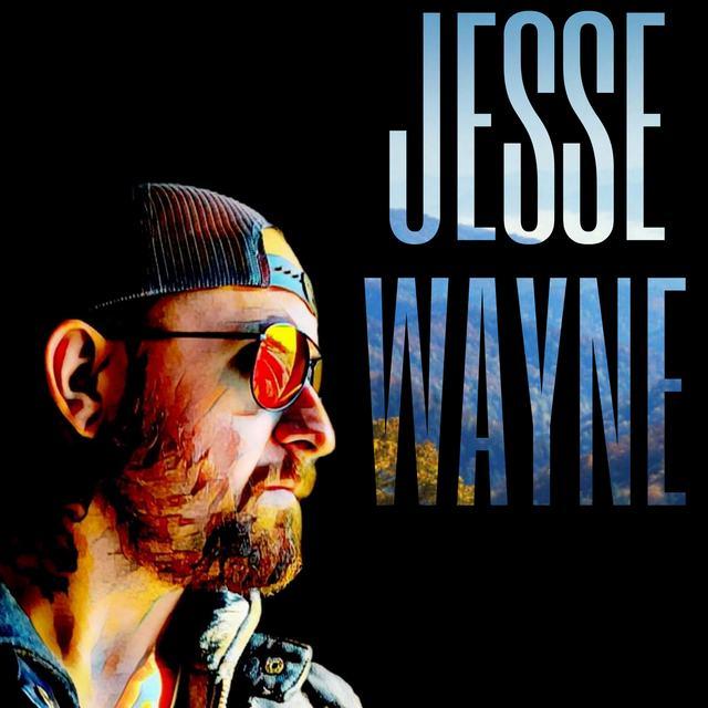 Jesse wayne