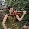 violincaster