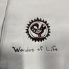 Wonders_Of_Life