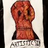 ArtisticSin