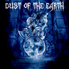 Dust of the Earth z67