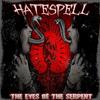 HateSpell