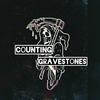 CountingGravestones