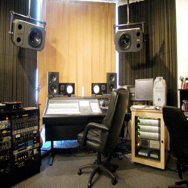 Sotti Studios