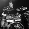 drummer0