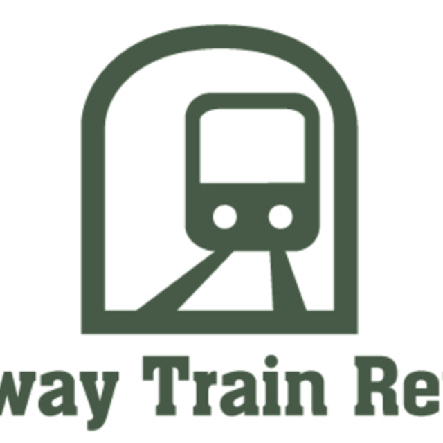 Subway Train Review