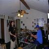 prog_drummer