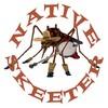 Native Skeeter