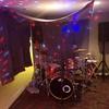 Drummer_Time