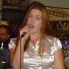 Becky_Sings