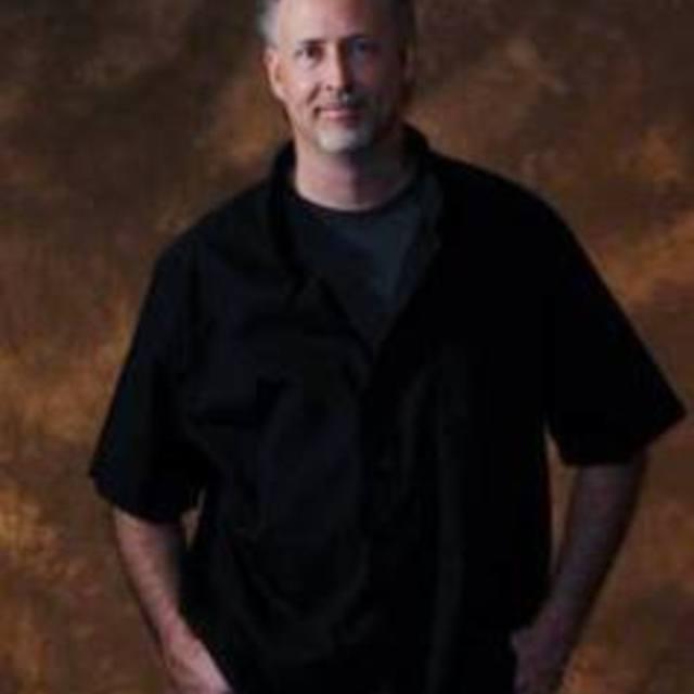 Dan Parsons