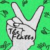 The Flatts