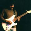 Danny_Guitar