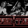 Roxtar--