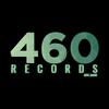 460records