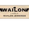 wailon