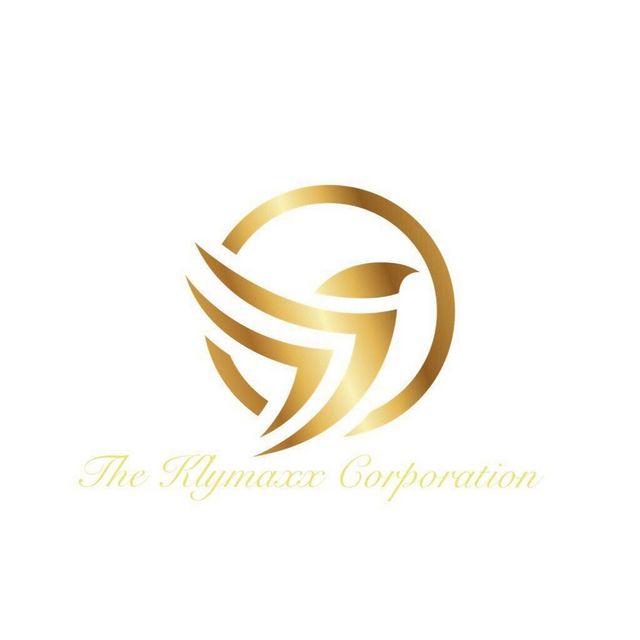 The Klymaxx Corporation