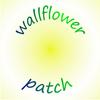 wallflowerpatch