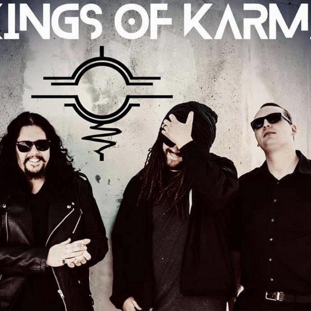 Kings Of Karma