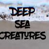 deepseacreatures