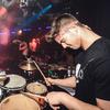 Ru The Drummer
