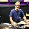 KC-Drummer60