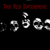 The Red Enterprise