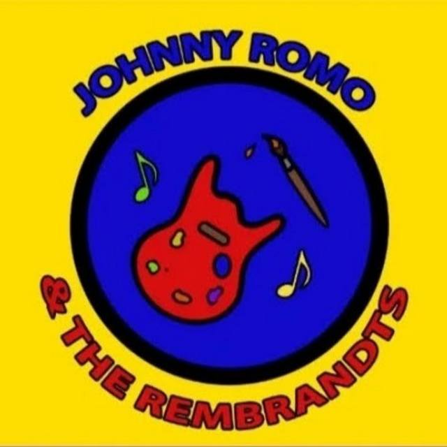 Johnny Romo And The Rembrandts