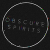 obscurespirits