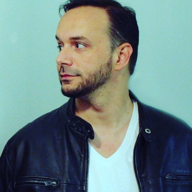 Ivan Pena
