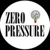 zeropressure