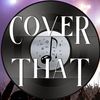 CoverThat