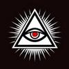 Conspiracy Theory Band