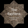 The RayVen