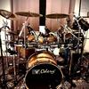 Dr_A_drums