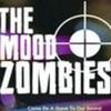 Themoodzombies1